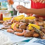 Chp 10 shrimp boil