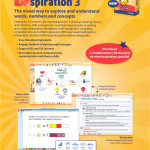 ad copywriting services