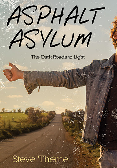 Asphalt Asylum - 9 -11 -15 frt_cvrt_lowrez